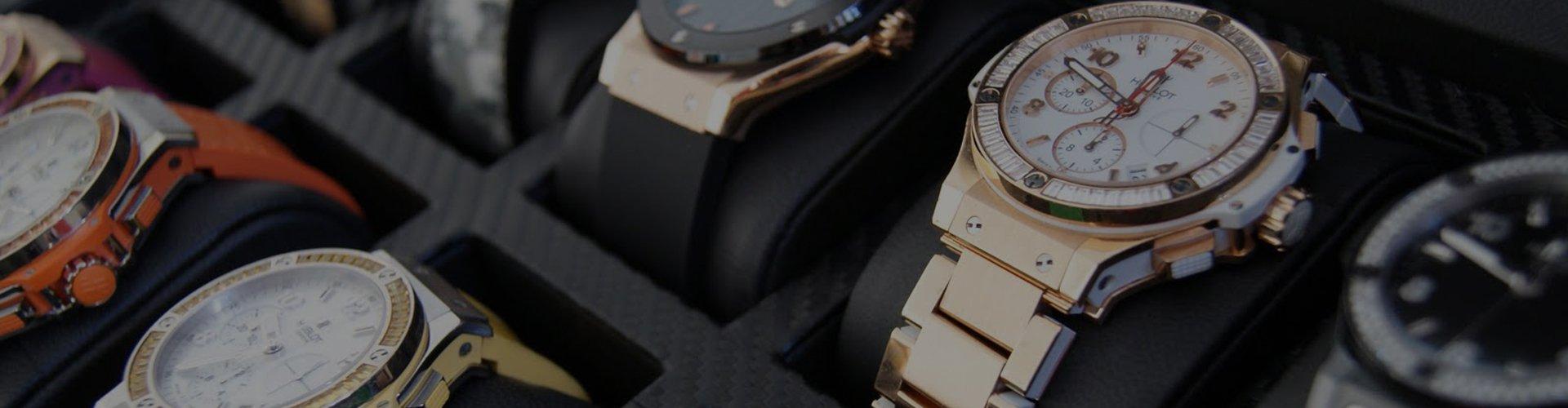 Санкт-петербург скупка часов охрана за личная час стоимость