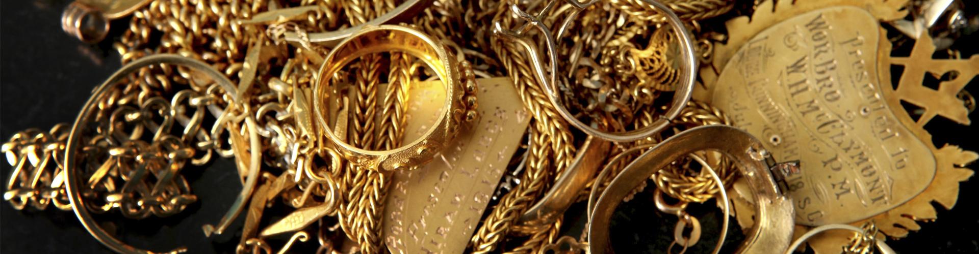 912a6e5ae995 Сдать золото в Санкт-Петербурге, цена за грамм золота в СПб